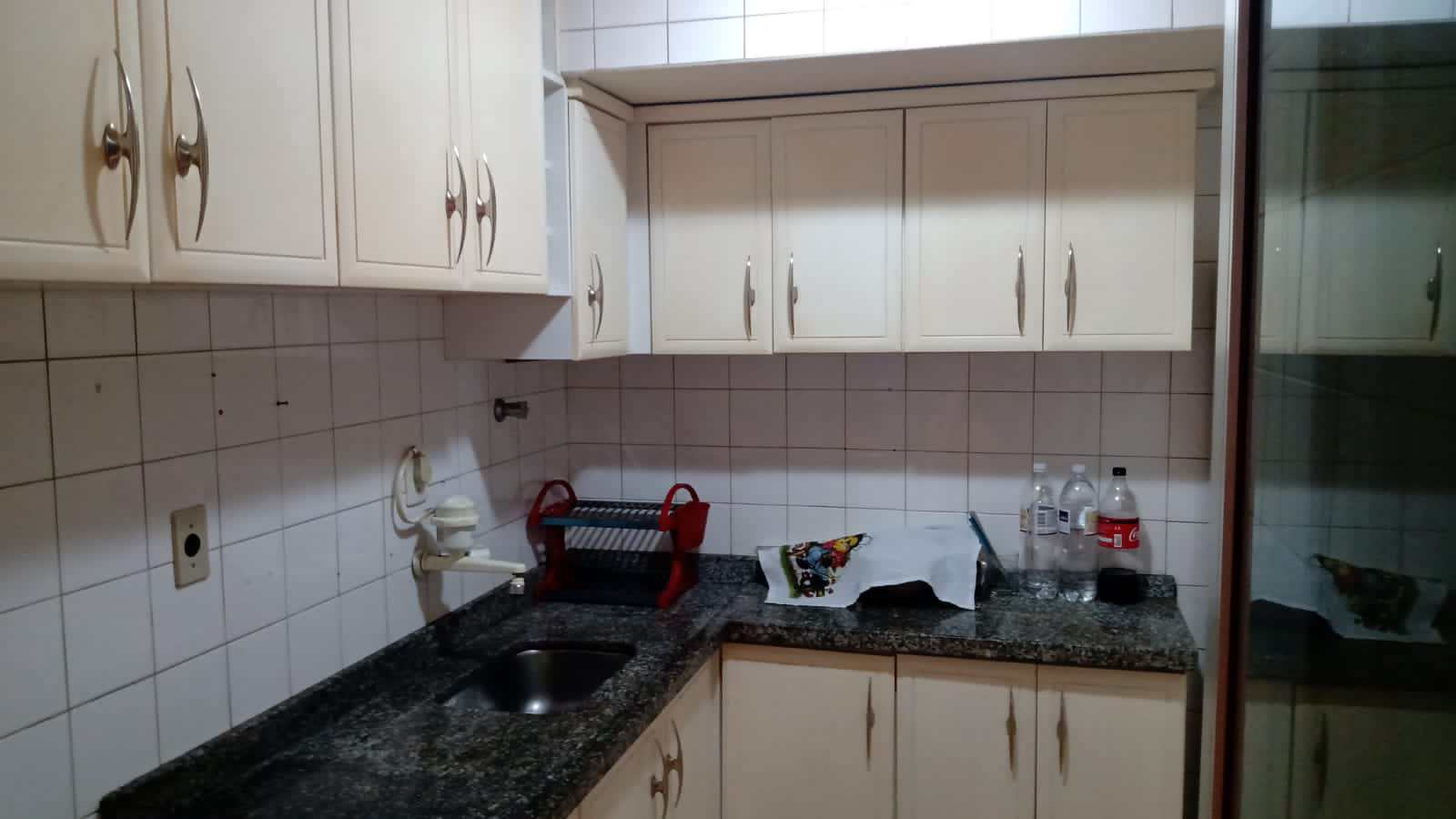 Apartamento com 2 dorms, Jardim Parque Morumbi, São Paulo - R$ 260 mil, Cod: 18559
