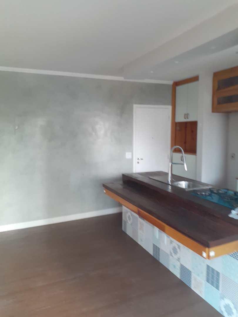 Apartamento com 2 dorms, Morumbi, São Paulo - R$ 350 mil, Cod: 18561