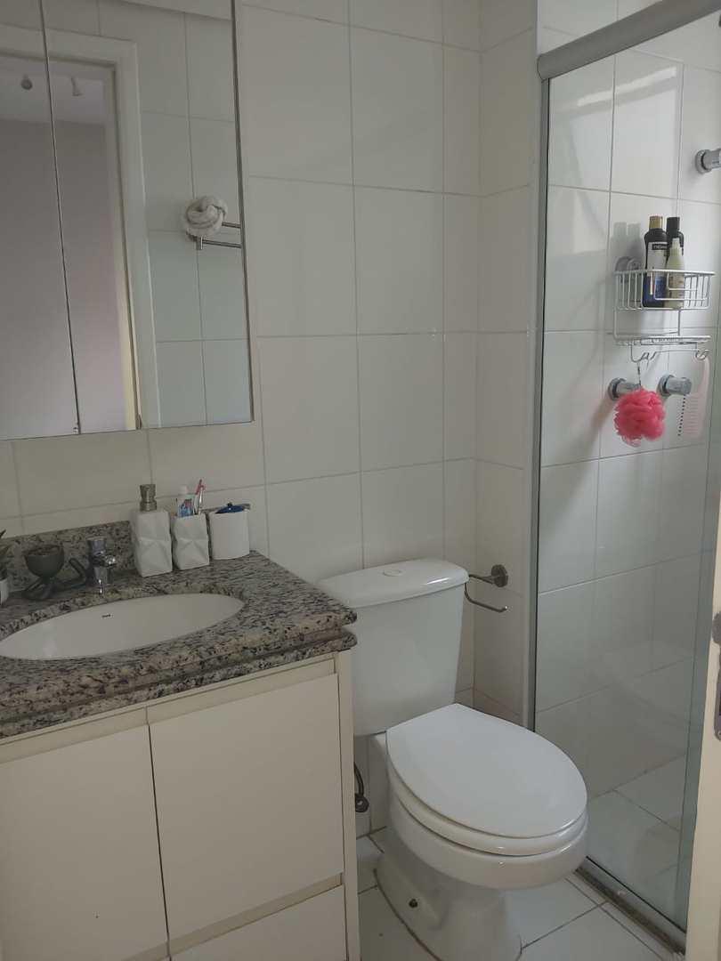 Apartamento com 3 dorms, Vila Suzana, São Paulo - R$ 750 mil, Cod: 18563