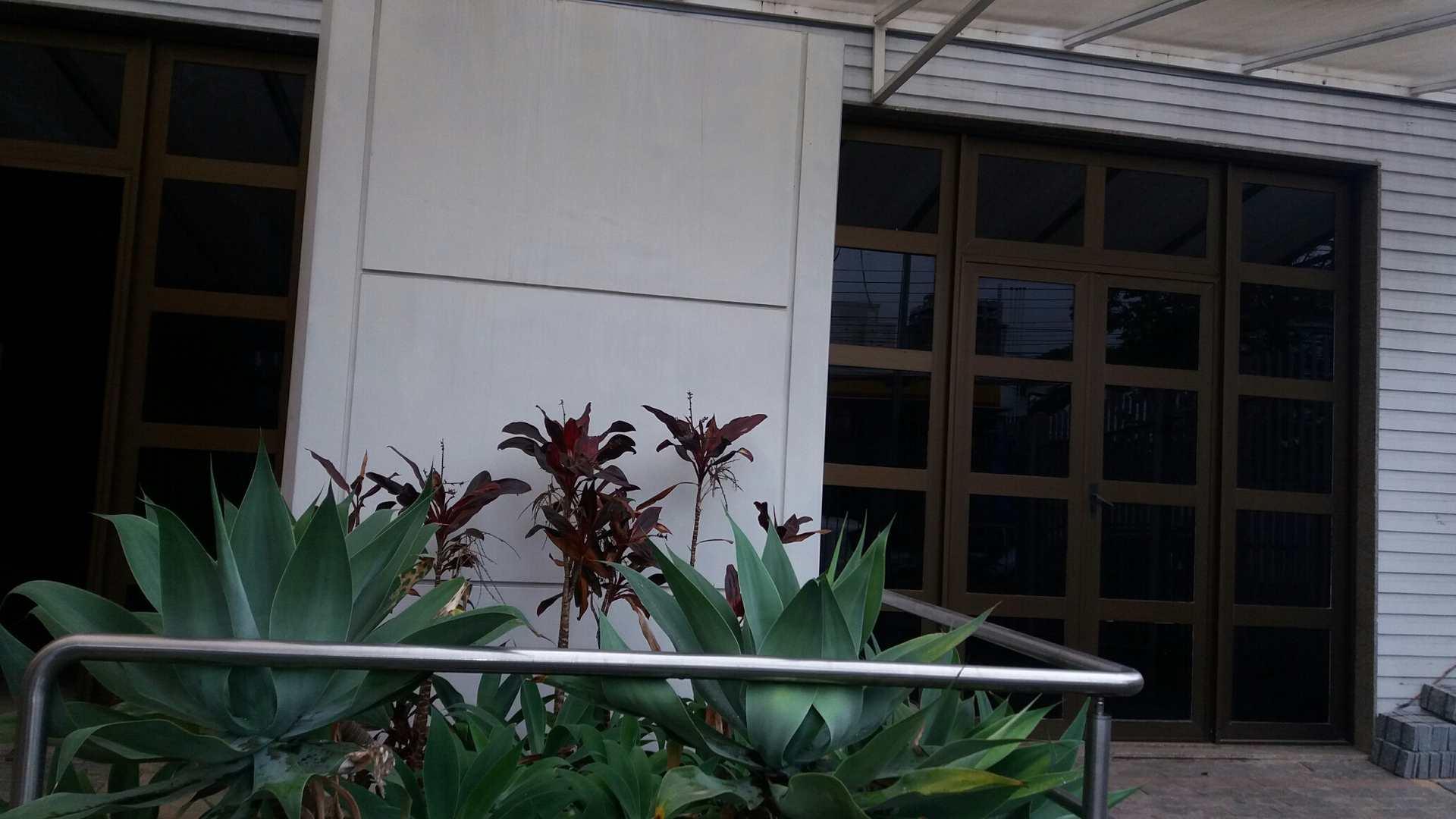 Prédio, Vila Mascote, São Paulo, Cod: 5836