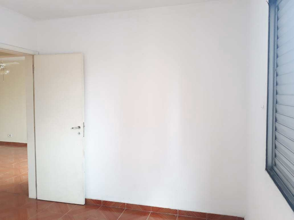 Apartamento com 2 dorms, Vila Mascote, São Paulo, Cod: 5985