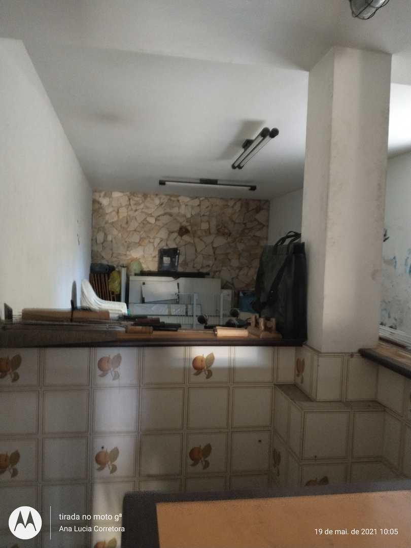 Sobrado com 3 dorms, Cupecê, São Paulo - R$ 610 mil, Cod: 6080