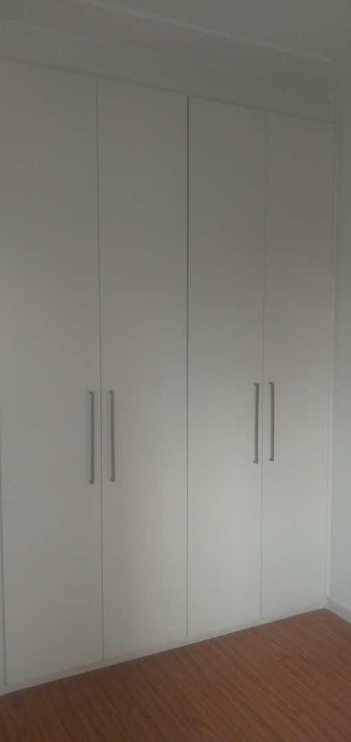 Apartamento com 3 dorms, Vila Mascote, São Paulo - R$ 750 mil, Cod: 6091