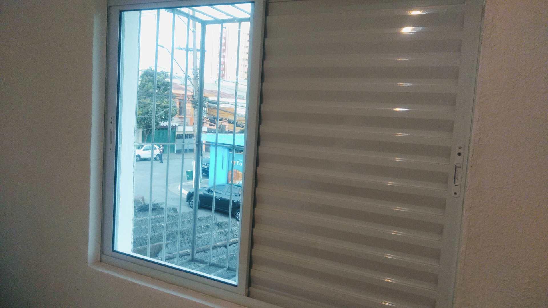 Casa com 2 dorms, Vila Santa Catarina, São Paulo - R$ 550 mil, Cod: 6097