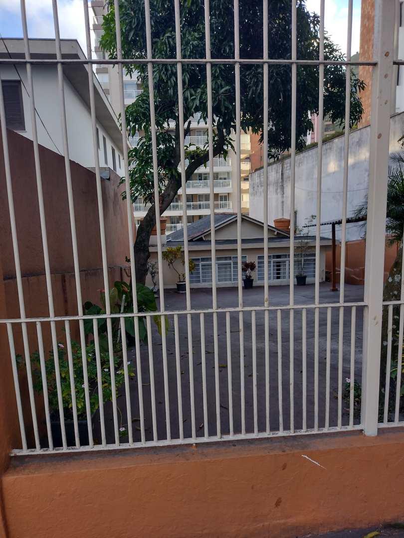 Casa com 4 dorms, Vila Alexandria, São Paulo - R$ 2.7 mi, Cod: 6098