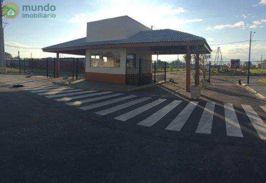 Condomínio em Taubaté  Bairro Vila dos Comerciários 2  - ref.: 82
