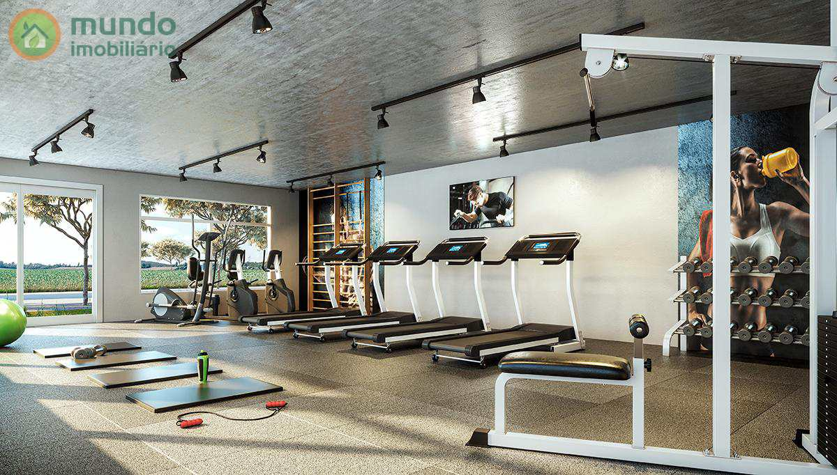 12-Taubate-Fitness-R00-HR