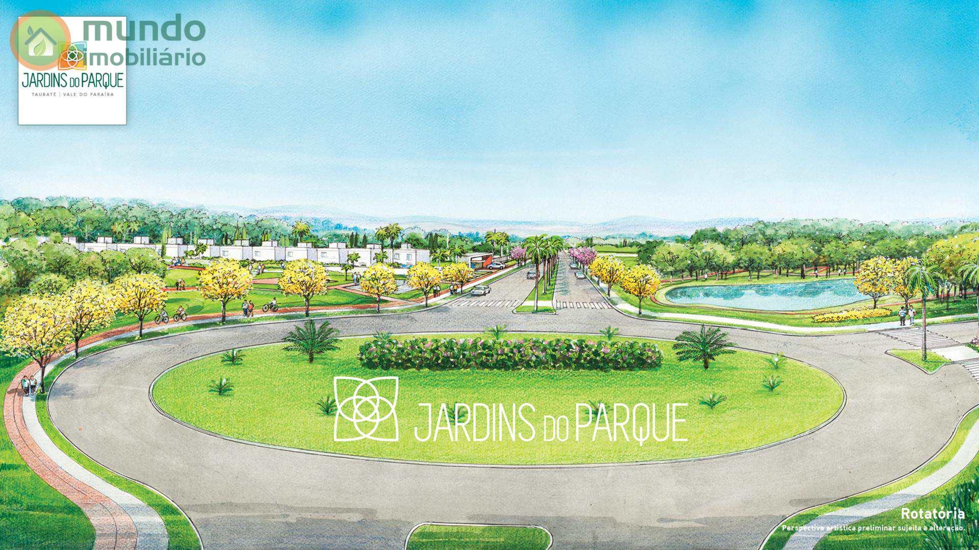 21696 - Perspectivas com logo Jardim do Parque15