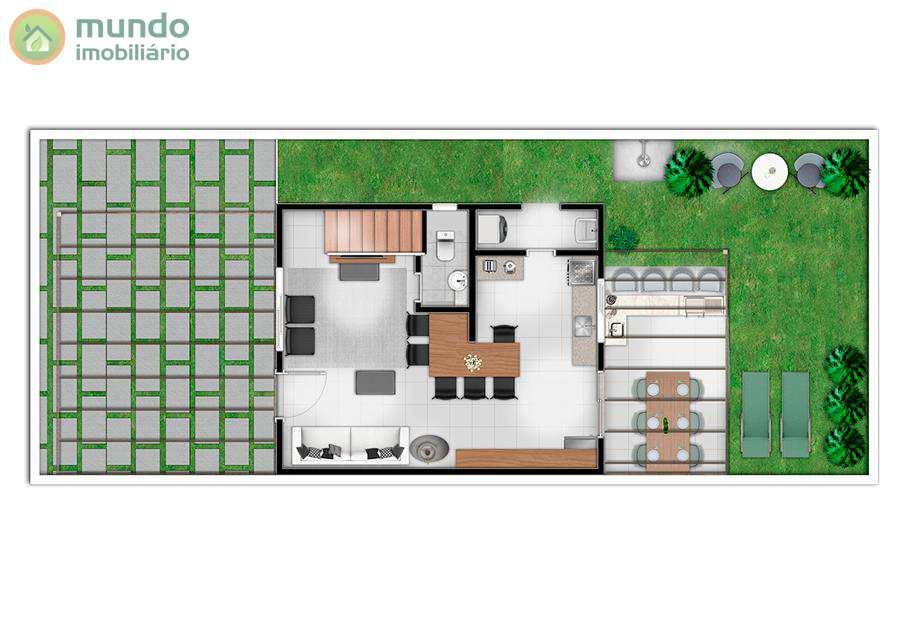 14-Taubate-Planta_Pavimento_Inferior_Social-R03-HR