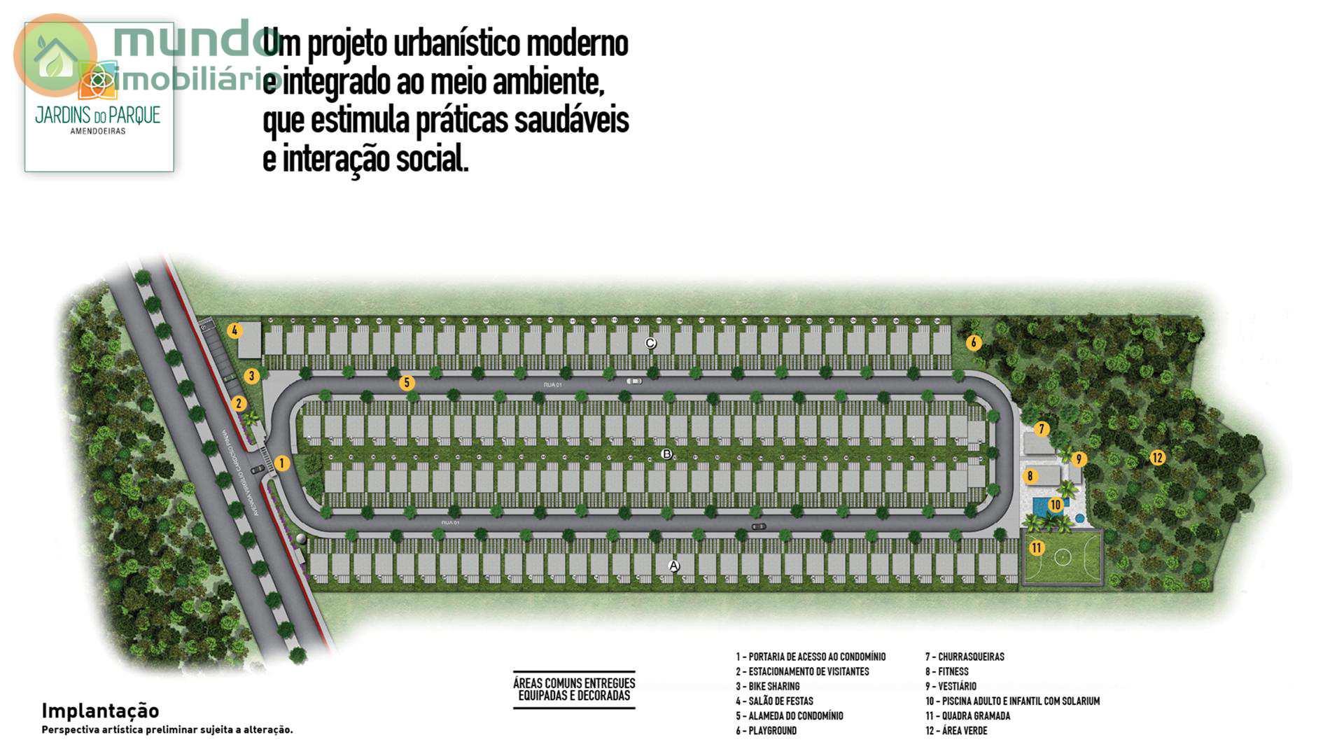 21696 - Perspectivas com logo Jardim do Parque17