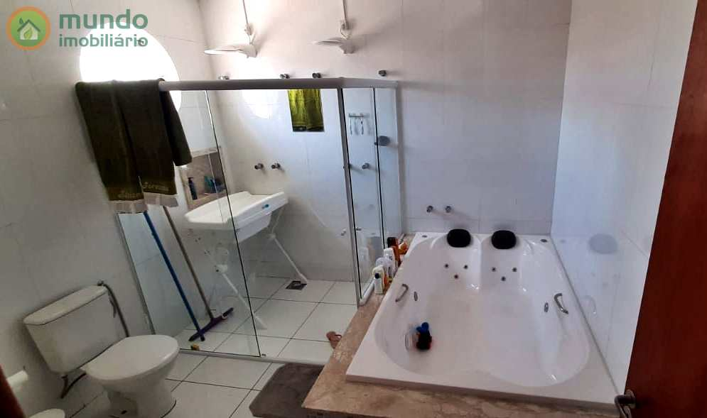 Sobrado com 3 dorms, Condomínio Jardim Oásis, Taubaté/SP