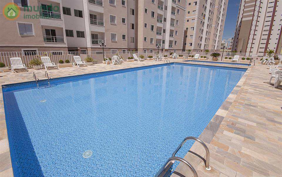 030420130848167012_mrv_tintoretto_piscina_taubate_pronto