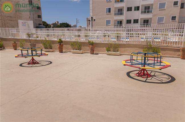 playground-3-spazio-tintoretto