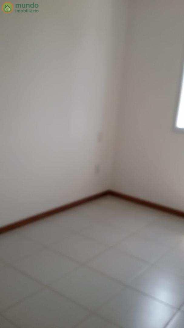 Apartamento com 2 dormitórios, Granja Daniel, Taubaté-SP