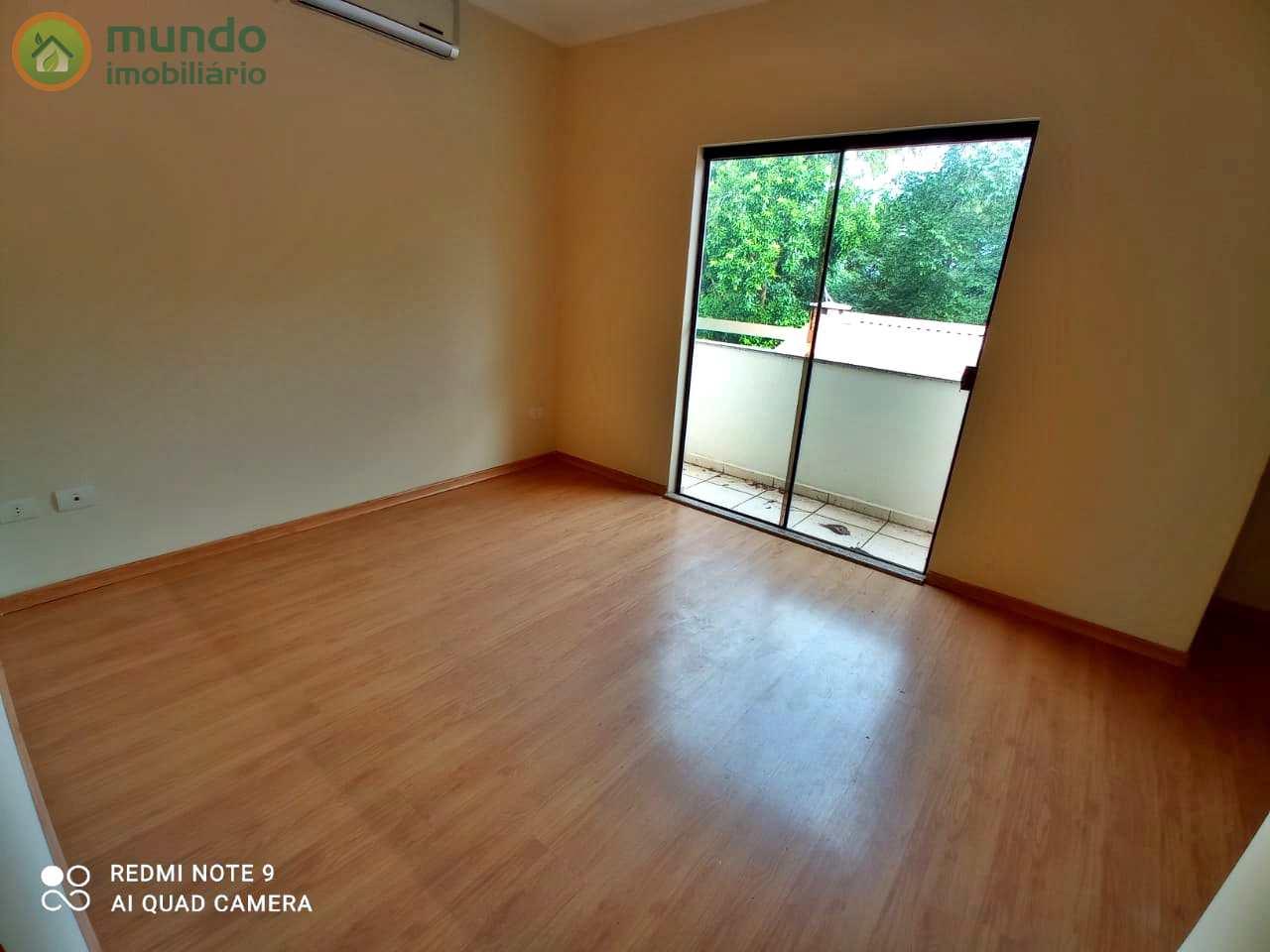 Casa com 3 suítes, Condomínio Campos do Conde I, Tremembé-SP