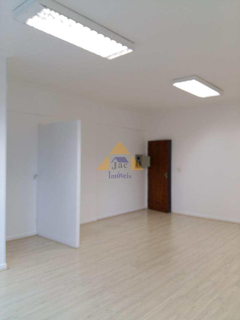 Sala, Vila Pires, Santo André, Cod: 3840