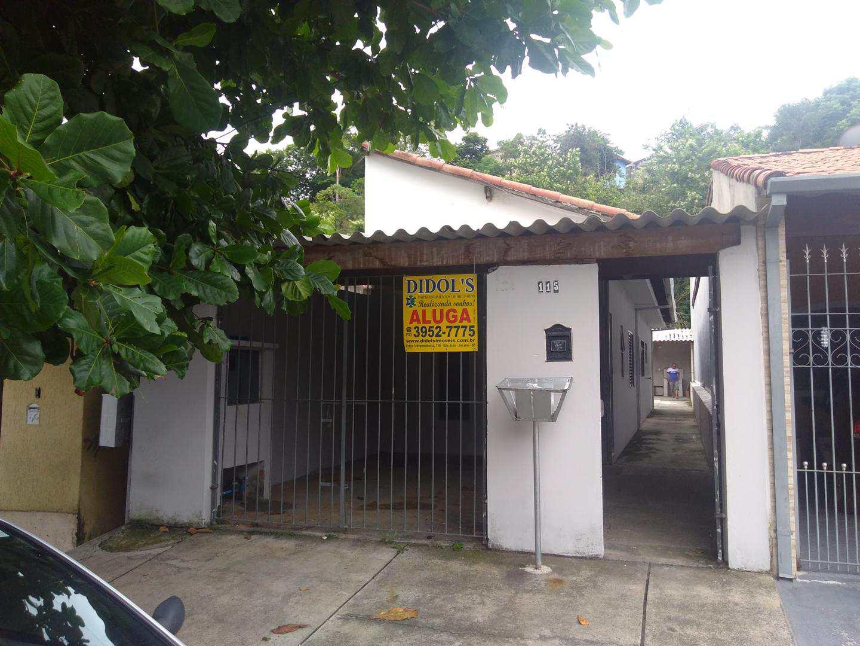 Imóveis para Comprar Jacareí bairro Bandeira Branca 3a488562db928