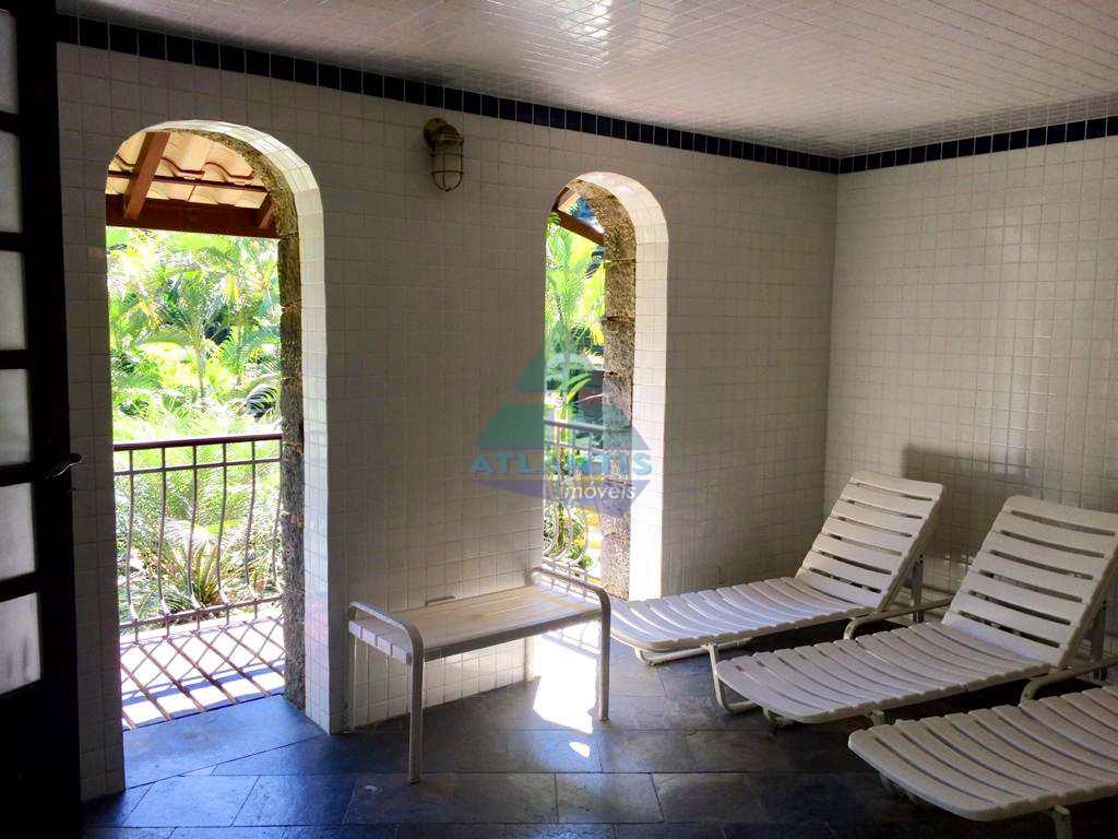 Casa com 4 dorms, Domingas Dias, Ubatuba - R$ 6.3 mi, Cod: 583