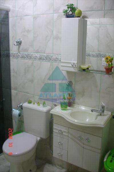 21500-BANHEIRO_SOCIAL.jpg