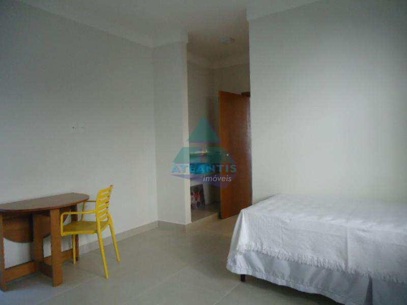 Casa com 6 dorms, Recanto da Lagoinha, Ubatuba - R$ 2.8 mi, Cod: 961