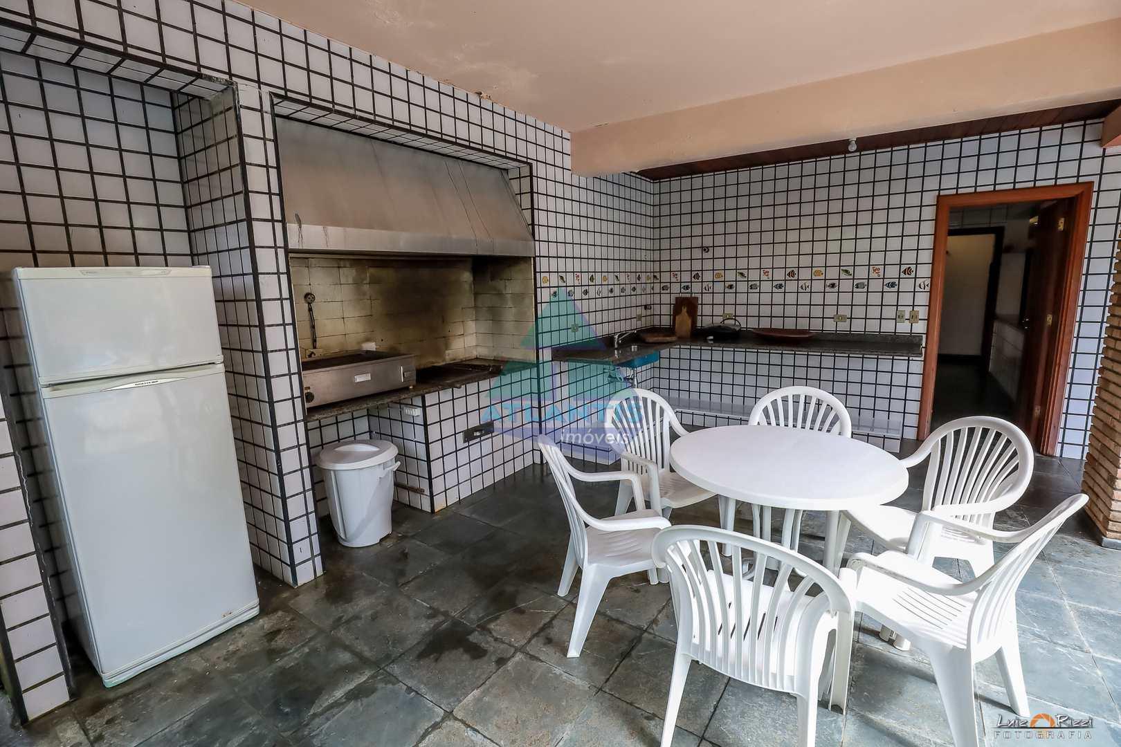 Casa com 5 dorms, Condomínio Lagoinha, Ubatuba, Cod: 1017