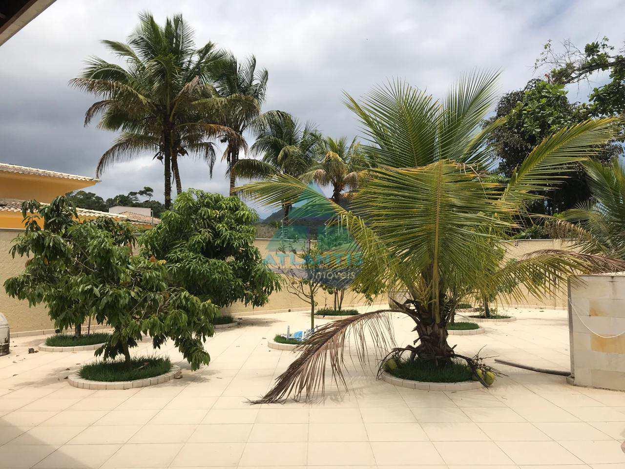 Casa com 3 dorms, Praia Dura, Ubatuba - R$ 1.47 mi, Cod: 1050