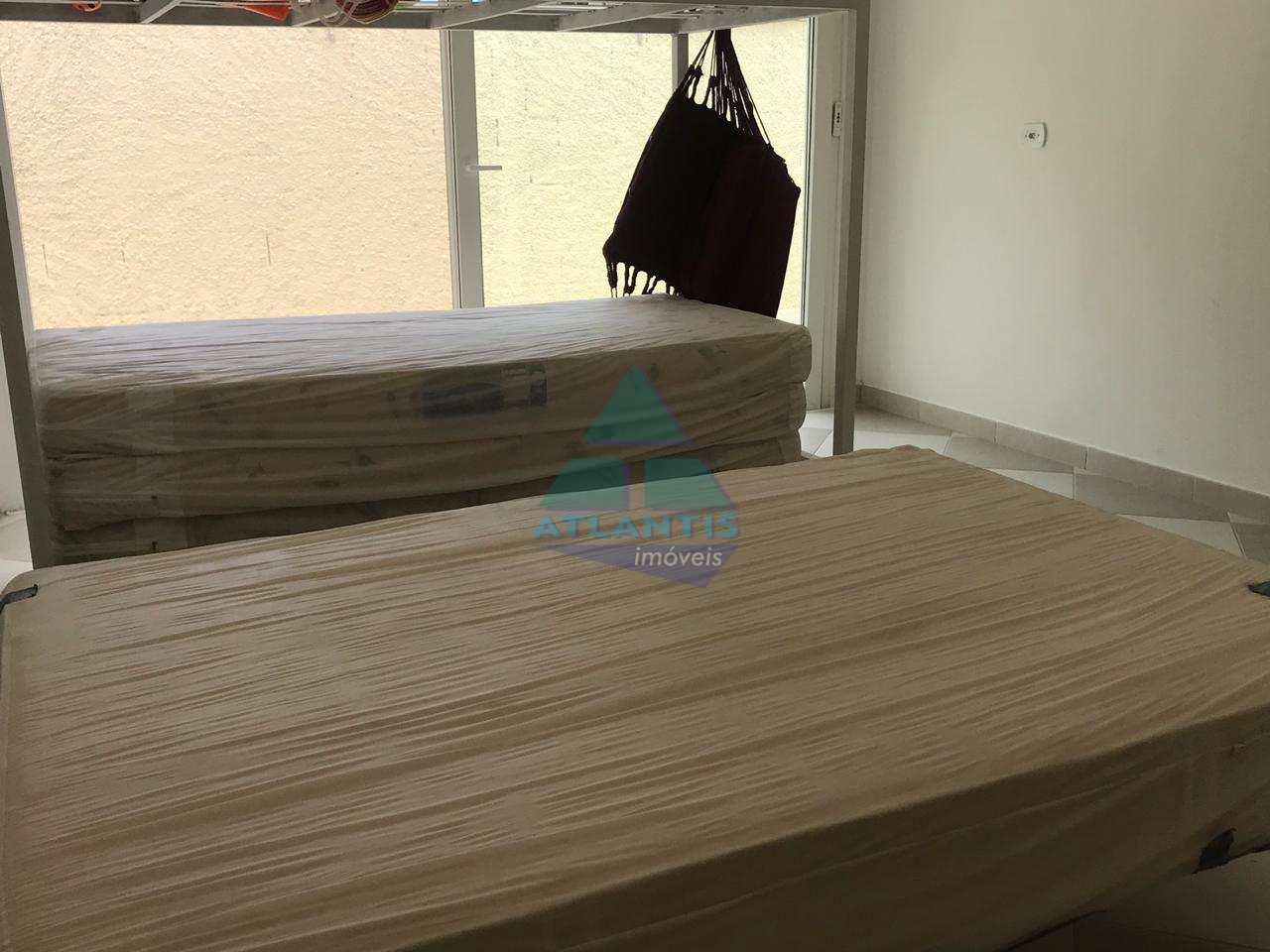 Casa com 3 dorms, Praia Dura, Ubatuba - R$ 1.7 mi, Cod: 1050