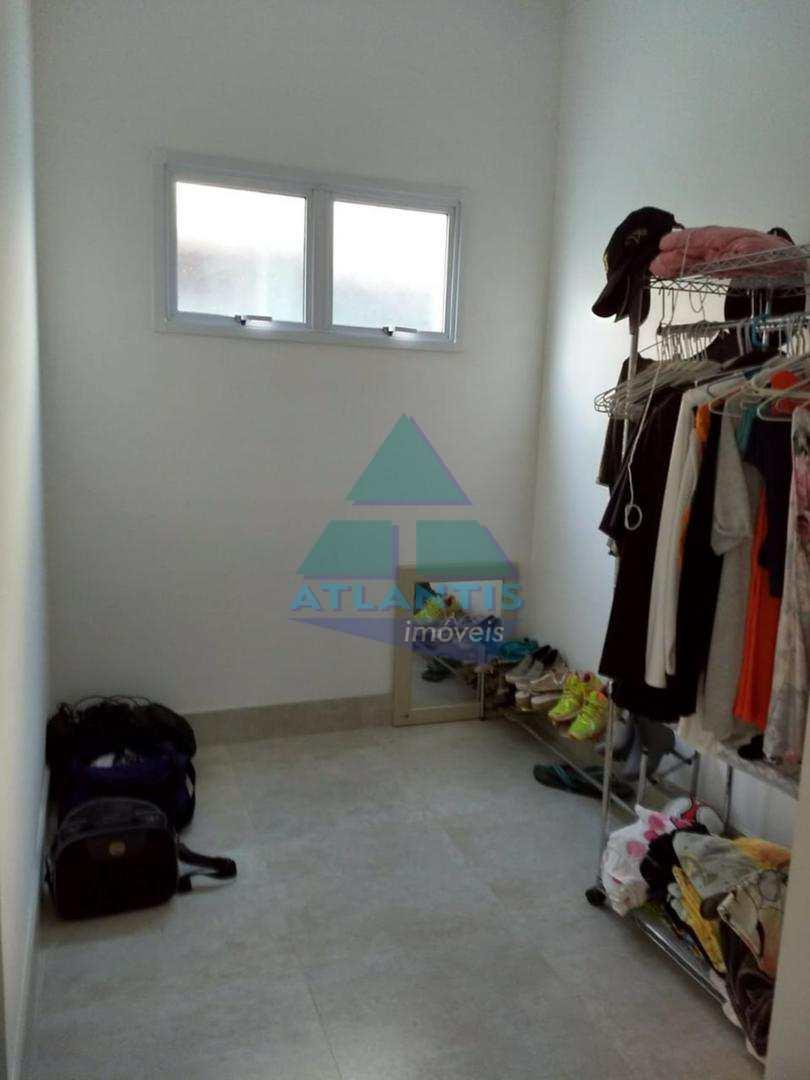 Casa com 4 dorms, Ubatuba Country, Ubatuba - R$ 760 mil, Cod: 1095