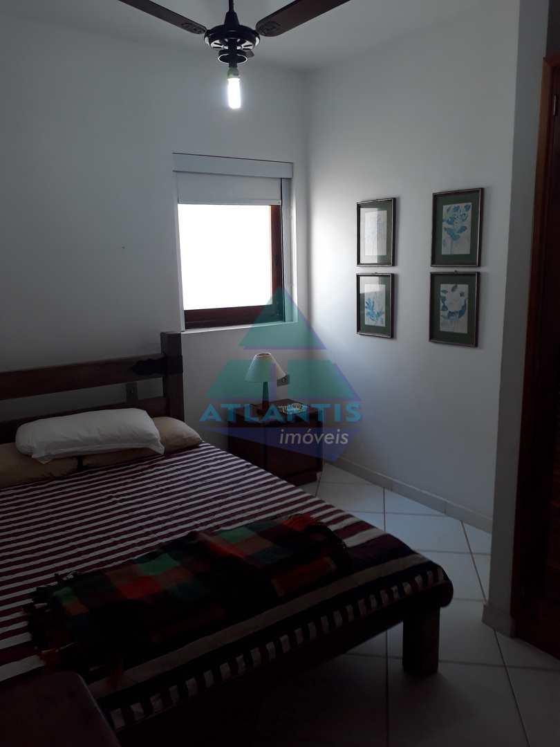 Cod: 1132 Casa com 4 dorms, Ubatuba - R$ 3 mi