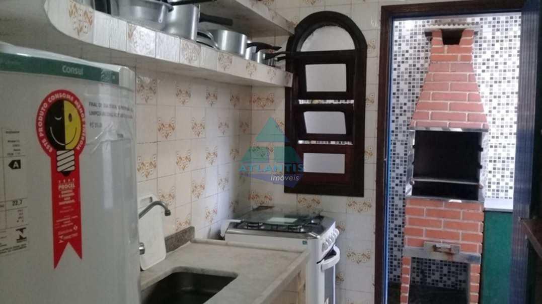 Cod: 1133 Casa com 16 dorms, Silop, Ubatuba - R$ 1.4 mi