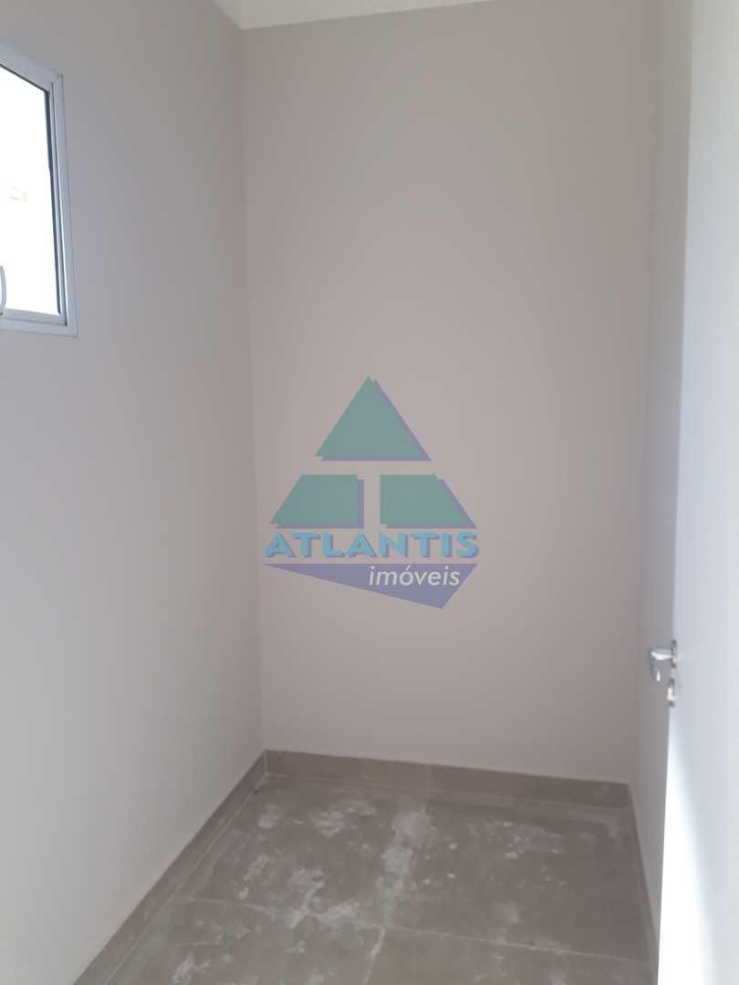 Cod: 1137 Casa 3 dorms, Praia da Lagoinha, Ubatuba - R$ 950 mil