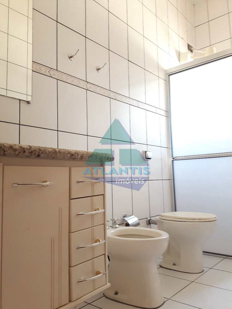Casa com 3 dorms, Condomínio Lagoinha, Ubatuba - R$ 1.2 mi, Cod: 1146