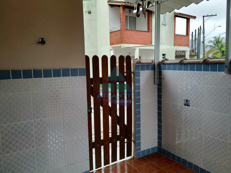 Apartamento com 2 dorms, Maranduba, Ubatuba - R$ 260 mil, Cod: 1163