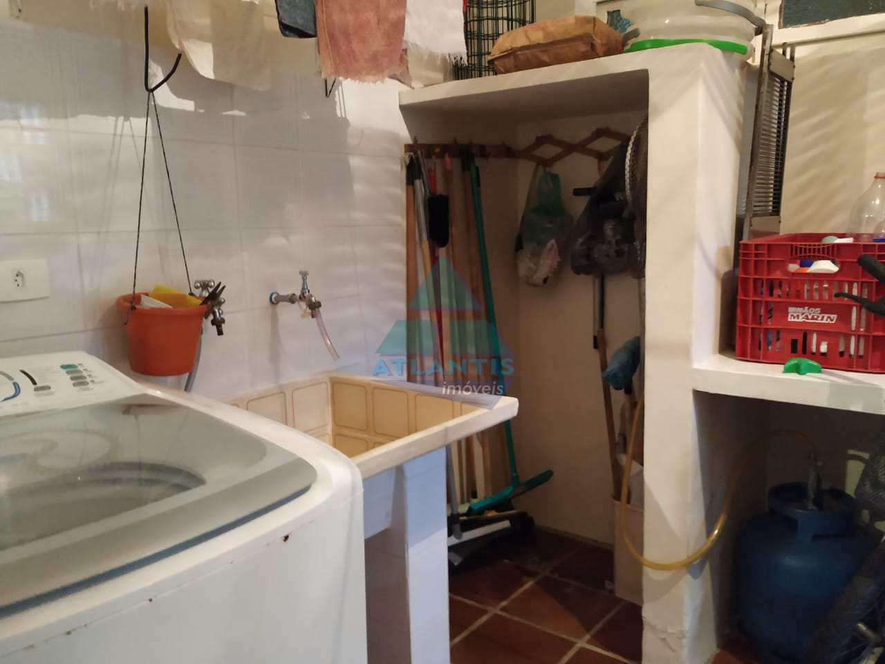 Casa com 3 dorms, Condomínio Lagoinha, Ubatuba - R$ 850 mil, Cod: 1170