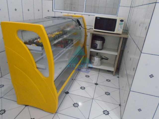 Casa com 9 dorms, Perequê Açu, Ubatuba - R$ 1.4 mi, Cod: 1173