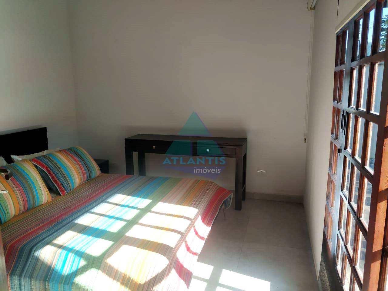 Casa com 5 dorms, Praia do Tenório, Ubatuba - R$ 1.2 mi, Cod: 1245