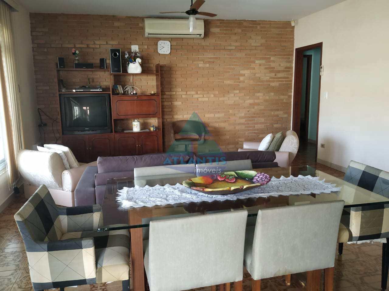 Casa com 3 dorms, Praia do Sapê, Ubatuba - R$ 800 mil, Cod: 1248