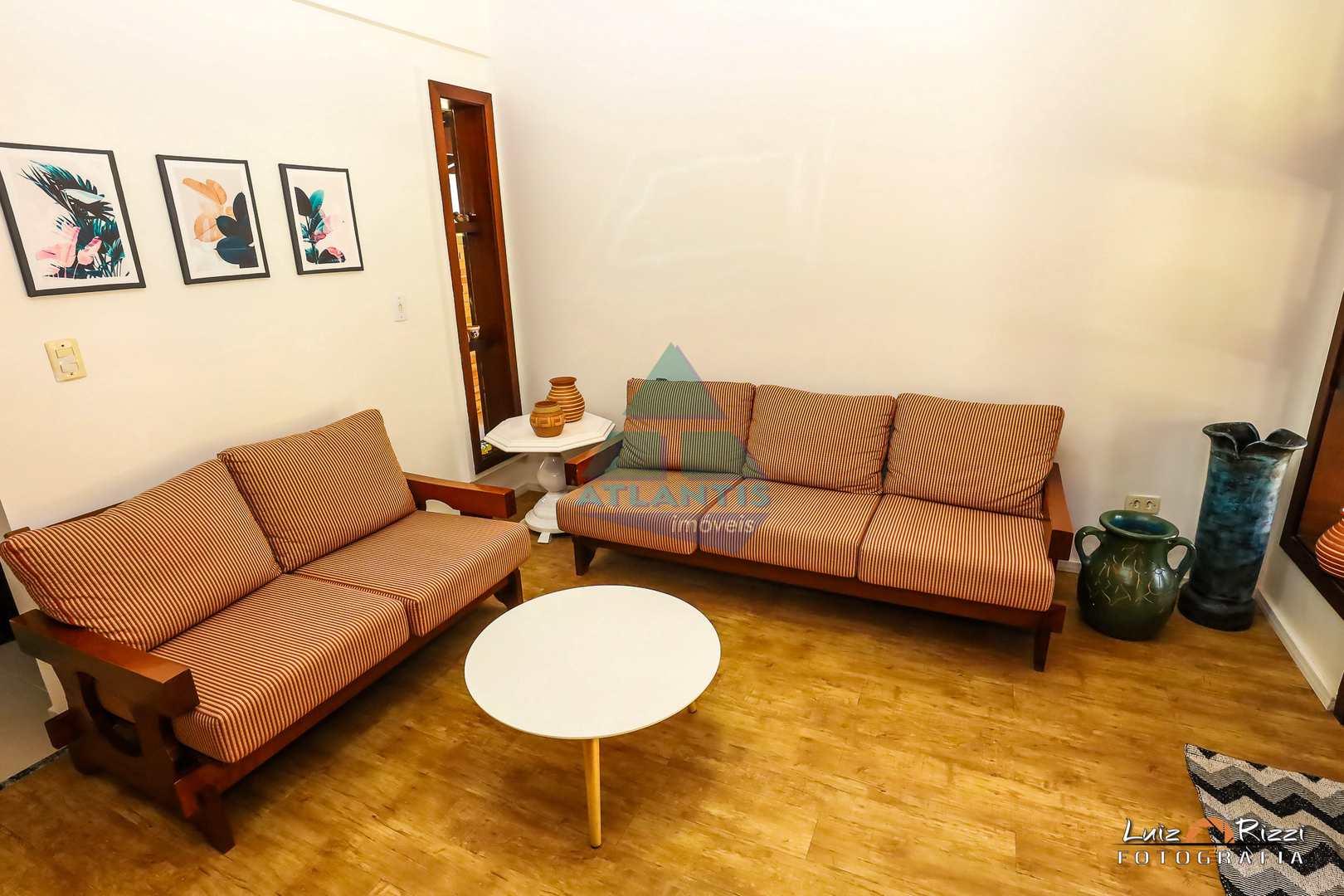 Casa com 6 dorms, Recanto da Lagoinha, Ubatuba - R$ 2.8 mi, Cod: 1288