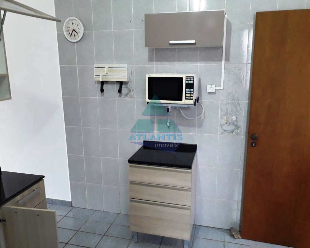 Casa de Condomínio com 2 dorms, Praia da Maranduba, Ubatuba - R$ 320 mil, Cod: 1342