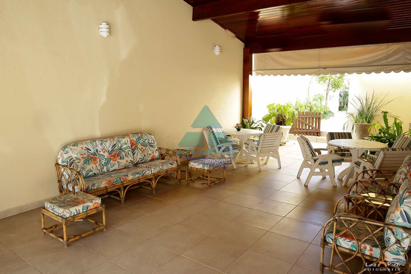 Casa com 4 dorms, Praia do Tenório, Ubatuba - R$ 2 mi, Cod: 1364