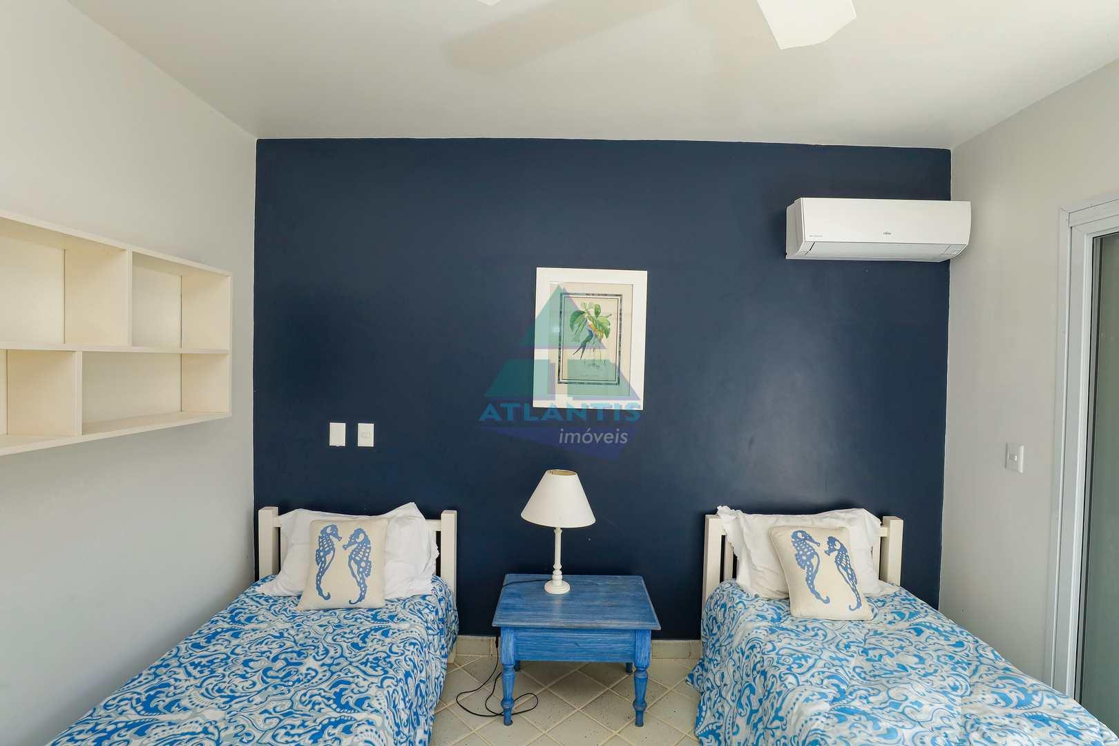 Casa com 7 dorms, Condomínio Lagoinha, Ubatuba - R$ 6.5 mi, Cod: 1410