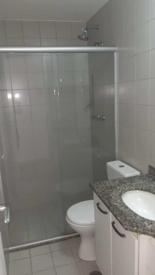Apartamento com 2 dorms, Ipiranga, São Paulo, Cod: 2423