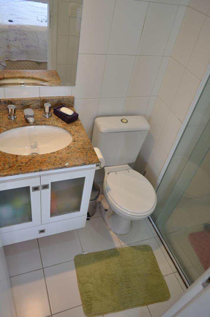 Apartamento com 3 dorms, Ipiranga, São Paulo - R$ 525 mil, Cod: 3438