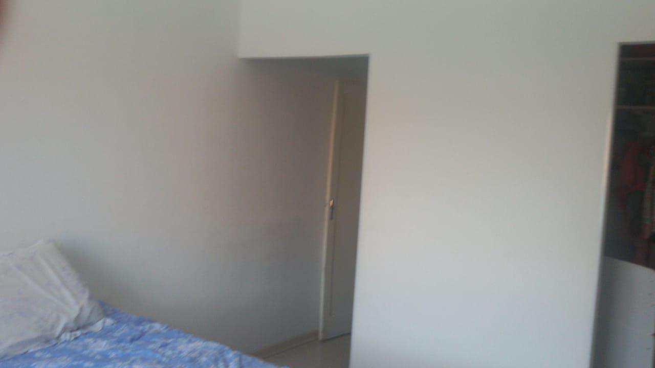 Casa com 2 dorms, Vila São José (Ipiranga), São Paulo - R$ 599 mil, Cod: 3444