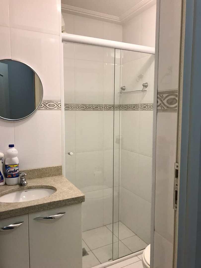 Apartamento com 4 dorms, Ipiranga, São Paulo - R$ 890 mil, Cod: 3457