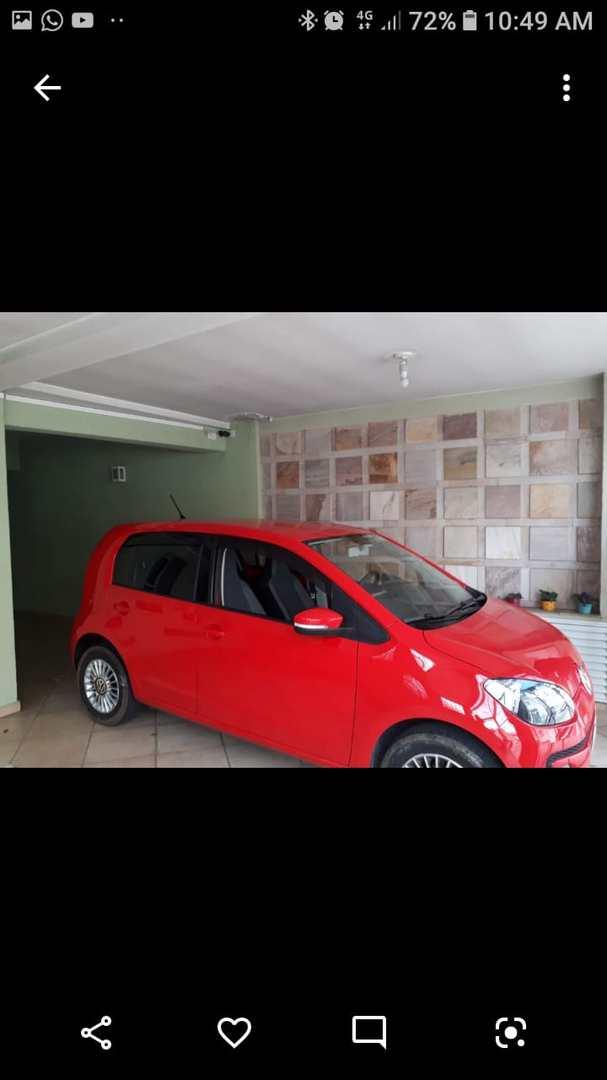 Sobrado com 3 dorms, São João Clímaco, São Paulo - R$ 550 mil, Cod: 3463