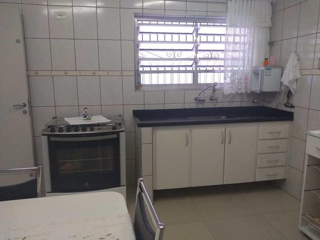 Casa com 2 dorms, São João Clímaco, São Paulo - R$ 430 mil, Cod: 3475