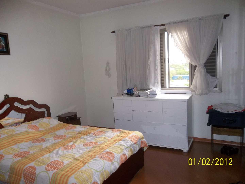 Sobrado com 4 dorms, Vila Moinho Velho, São Paulo - R$ 1.7 mi, Cod: 3481