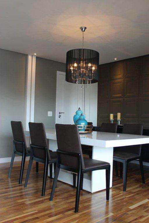 Apartamento com 2 dorms, Ipiranga, São Paulo - R$ 1.12 mi, Cod: 3498