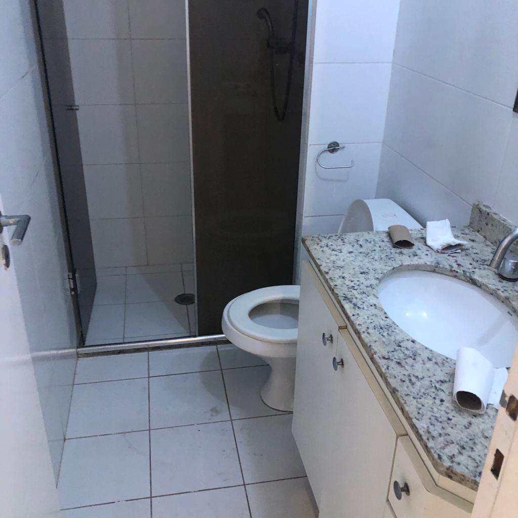 Apto com 3 dorms, Metro São Joaquim -  Cod: 3505